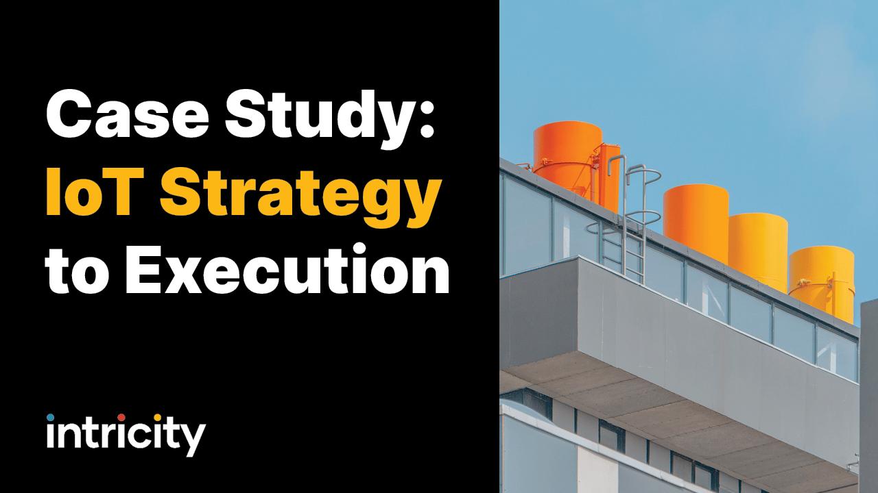 CS IOT Strategy to Execution Thumbnail-1
