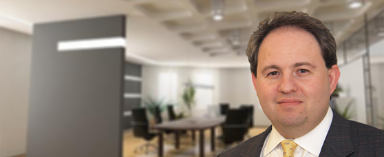 Leading News Agencies Look to Intricity's Arkady Kleyner for Recession Strategies