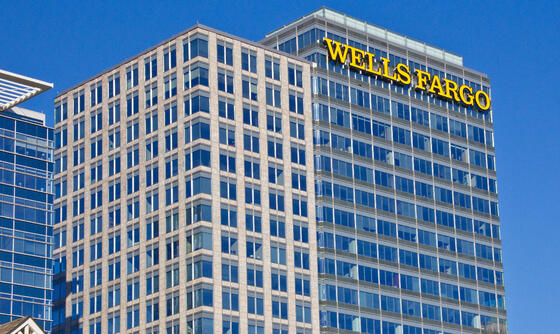 Intricity Selects Wells Fargo for Funding