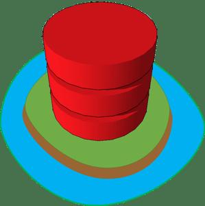 Data-Moat-Database