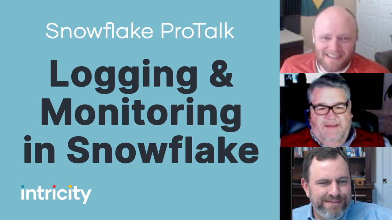 Logging and Monitoring in Snowflake-1