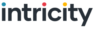 Logotype@4x