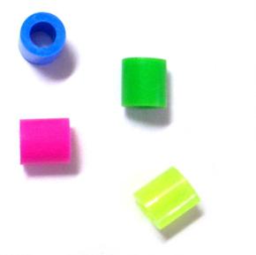cylinder plastic