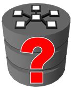 Data Warehouse Question Mark