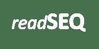 readSEQ-text-300x149