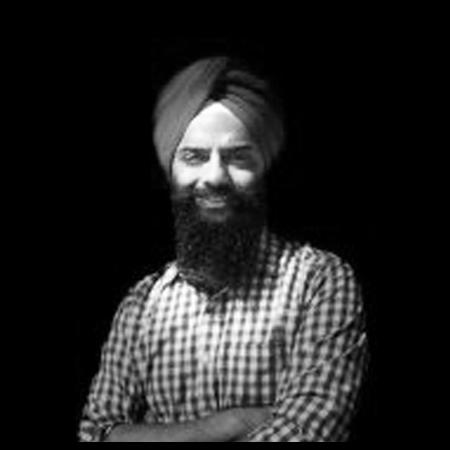Ajay Singh SQLdbm C