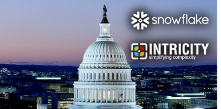 INTRICITY ANNOUNCES ANOTHER WORKSHOP IN WASHINGTON DC