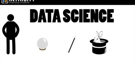 What is Data Science? - INTRICITY