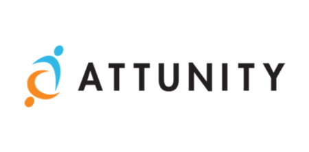 INTRICITY FORMS PARTNERSHIP WITH ATTUNITY