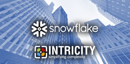 NYC Hands-On Snowflake Workshop - INTRICITY