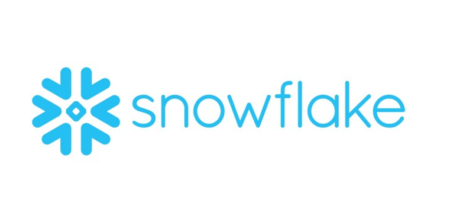 Intricity Attends Snowflake Partner Summit