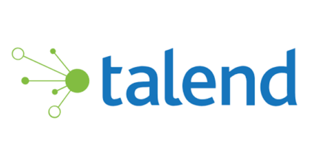 INTRICITY FORMS PARTNERSHIP WITH TALEND - INTRICITY
