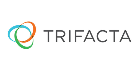 Intricity forms Partnership with Trifacta