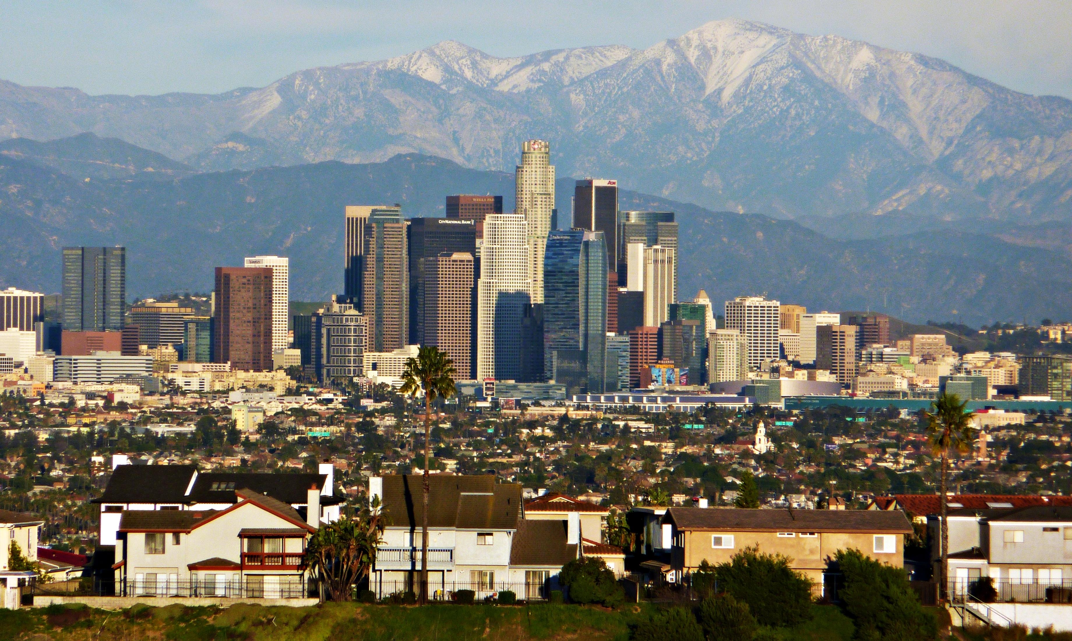 wpid-Los_Angeles_Skyline_telephoto