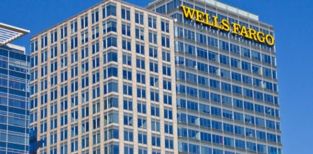 Intricity Selects Wells Fargo for Funding - INTRICITY
