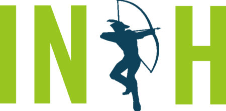 Robin Hood Calls on the Community to Give Thanks by Giving Back - INTRICITY