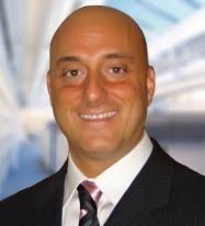 Paul Maiella
