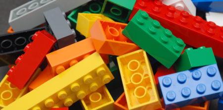 Lego_Color_Bricks2-450x222