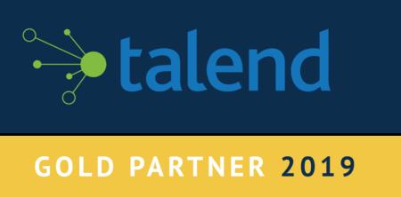 Partner-Logo-Gold-2019-1-450x222