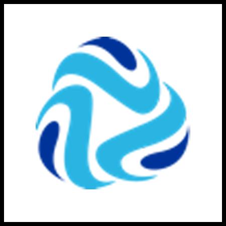 Streamsets Profile Circle