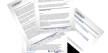 CASE STUDY SQL SERVER REFACTORING TO SNOWFLAKE MIGRATION