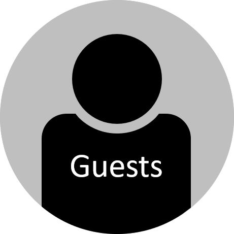 guests avatar