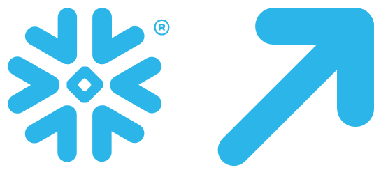 Case Study: 10X Improvement in Snowflake Performance