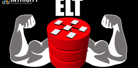 ETL vs ELT - INTRICITY
